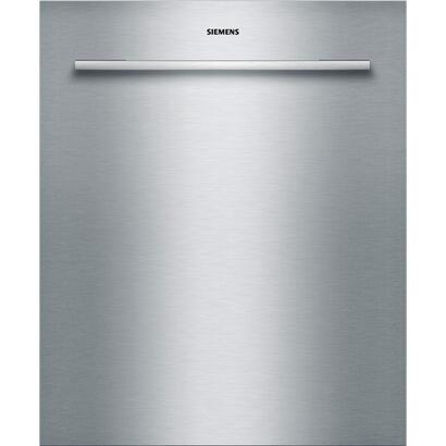 siemens-sz73056-pieza-y-accesorio-de-lavavajillas-puerta-acero-inoxidable