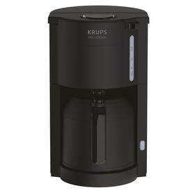 krups-pro-aroma-km3038-cafetera-electrica-cafetera-de-filtro-125-l-semi-automatica