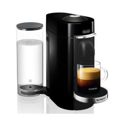 nespresso-vertuoplus-env-155b-kapselmaschine-schwarz
