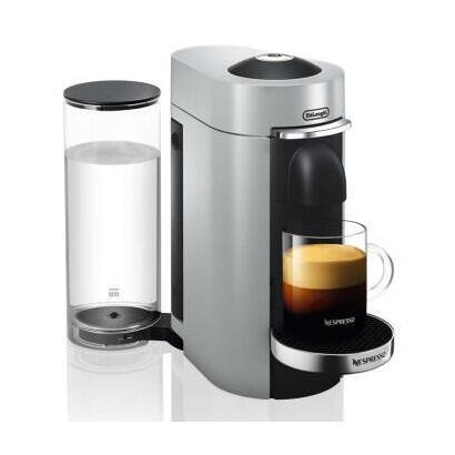nespresso-vertuoplus-env-155s-kapselmaschine-silber