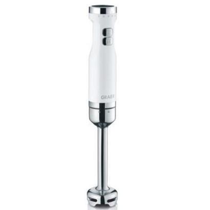 graef-hb501eu-licuadora-07-l-batidora-de-inmersion-acero-inoxidable-blanco
