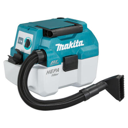 makita-dvc750lzx1-extractor-de-polvo-azul-blanco-75-l-55-w