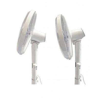 fakir-vc-60-dc-ventilador-blanco