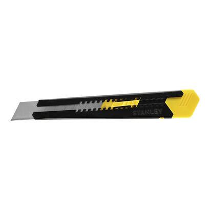 cortador-de-metal-stanley-con-hoja-de-9-mm