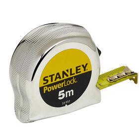 stanley-0-33-552-no-categorizado