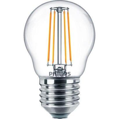 philips-cla-lampara-led-43-w-e27-a