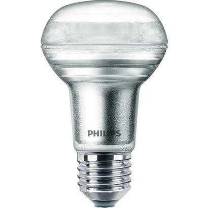 philips-corepro-lampara-led-3-w-e27-a