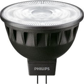 philips-master-led-expertcolor-lampara-led-420-w-gu53-a