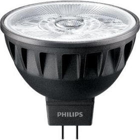 philips-master-led-expertcolor-lampara-led-75-w-gu53-a
