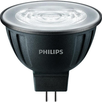 philips-master-lampara-led-8-w-gu53-a