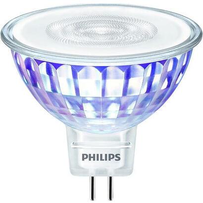 philips-master-lampara-led-5-w-gu53-a