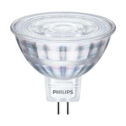 philips-corepro-ledspot-nd-3-20w-mr16-827-36d-led-lampe-lampara-led-3-w-gu53-a