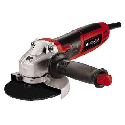 einhell-tc-ag-115750-amoladora-angular-115-cm-11000-rpm-750-w-166-kg