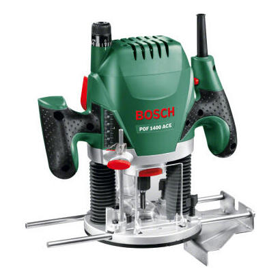 bosch-fresadora-pof-1400-ace-verde-negro-caso-1400-vatios