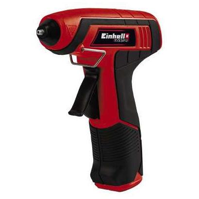 pistola-de-pegamento-caliente-inalambrica-einhell-tc-cg-36-1-li-rojo-negro-bateria-li-ion-15ah