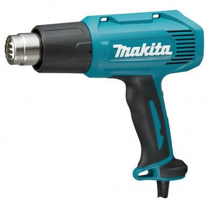 makita-hg5030k-decapadora-azul-500-lmin-500-c-1600-w
