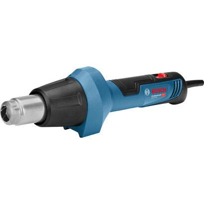 bosch-ghg-20-60-decapadora-professional-azul-negro-2000-vatios