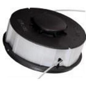 einhell-3405685-accesorio-para-cortaborde-y-desbrozadora