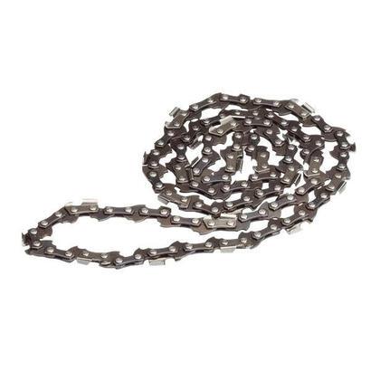 gardena-4049-20-accesorio-para-cortaborde-y-desbrozadora