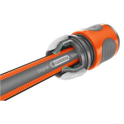 gardena-18061-20-manguera-comfort-highflex-13-mm-12-gris-naranja-15-metros