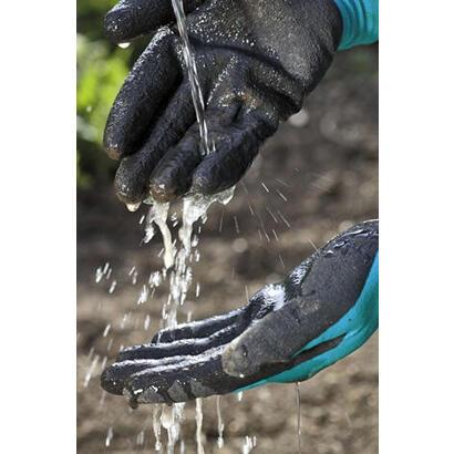 guantes-de-plantacion-gardena-talla-10-xl