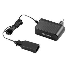 cargador-gardena-18-voltios-para-baterias-del-sistema-gardena