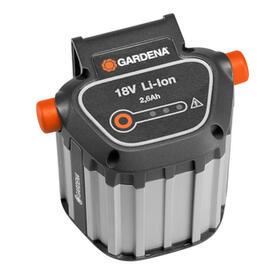 gardena-9839-20-bateria-bli-18-intercambiable-de-ion-litio