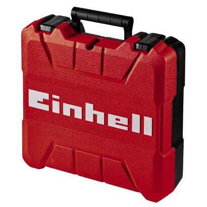 einhell-e-box-s35-caja-de-herramientas-rojo-negro