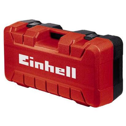einhell-e-box-l7035-caja-de-herramientas-rojo-negro