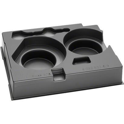 inserto-bosch-l-boxx-para-gmf-gof-1600-ce-negro-para-l-boxx-374