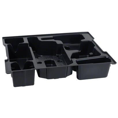 inserto-bosch-l-boxx-para-gdr-gds-gdx-144v-li-18v-li-negro-para-l-boxx-136