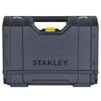 stanley-stst1-71963-pieza-pequena-y-caja-de-herramientas-de-plastico-negro