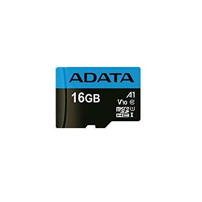 adata-16gb-micro-sdhc-v10-85mbs-adapter