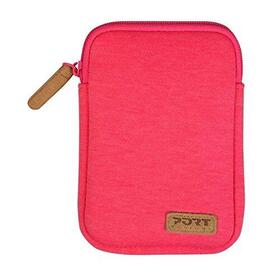 port-designs-funda-hdd-25-torino-rosa-140397