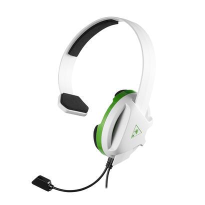 turtle-beach-recon-chat-auriculares-diadema-negro-verde-blanco-xbox