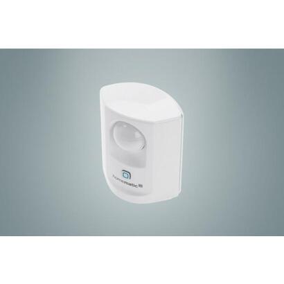 homematic-ip-hmip-smi-sensor-infrarrojo-pasivo-pir-inalambrico-techopared-blanco