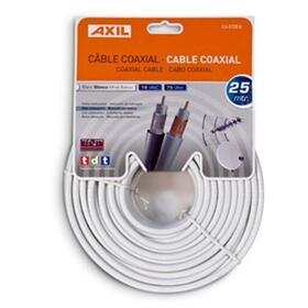engel-cable-coaxial-25m-blanco