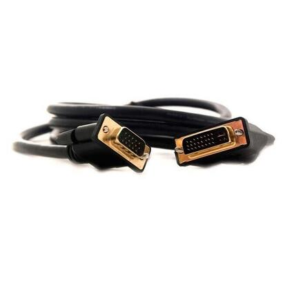 pepegreen-cable-dvi-amvga-hd15m-300m-cab-03030-st