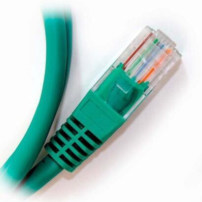 pepegreen-cable-de-red-c5e-utp-050m-verde-cab-05005-gr