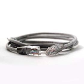 pepegreen-cable-de-red-c5e-utp-050m-gris-cab-05005-st500