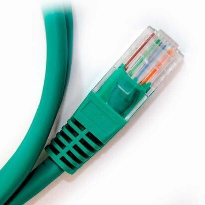 pepegreen-cable-de-red-c5e-utp-100m-verde-cab-05010-gr