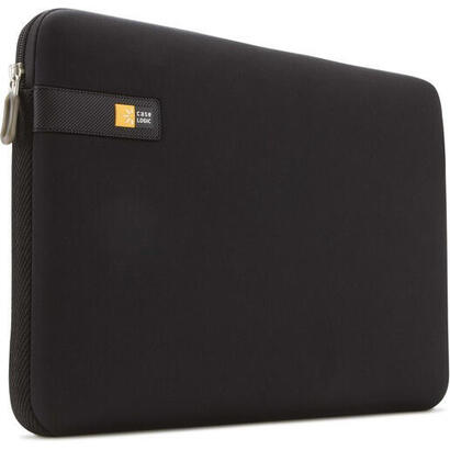 case-logic-laps-114-black-funda-para-portatil-356-cm-14-negro