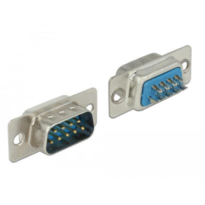 delock-65881-conector-d-sub-de-9-pin-version-para-soldar-macho