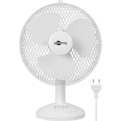 goobay-12-blanco-ventilador-de-mesa