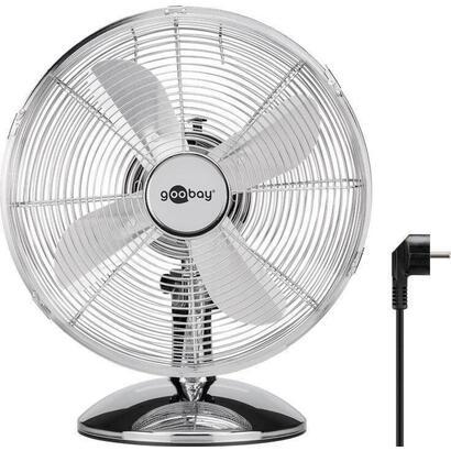 goobay-12-retro-ventilador-de-mesa-cromo