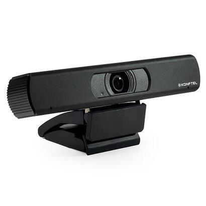 konftel-webcam-cam20-30-pps-negro