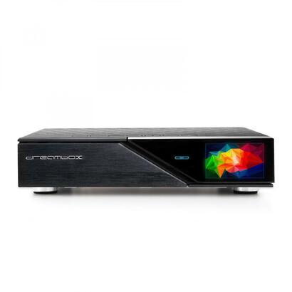 dreambox-dm920-uhd-4k-receptor-de-satelite-negro-dvb-s2-sintonizador-dual-pvr-uhd