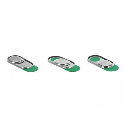 delock-20656-cubierta-de-camara-web-para-portatilsmartphone