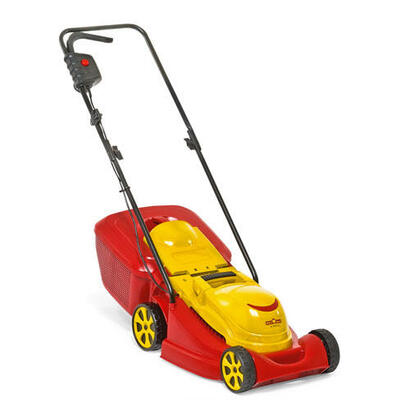cortacesped-electrico-wolf-garten-s-3200-e-rojo-amarillo-32cm-1000-vatios