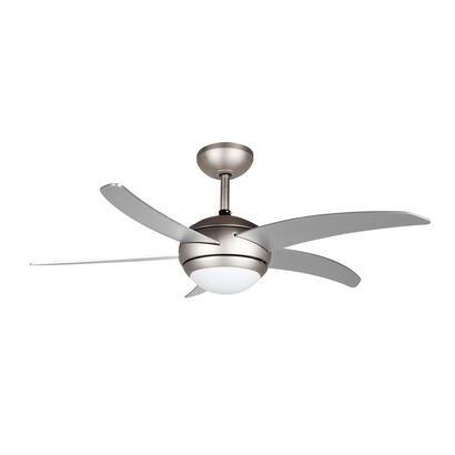orbegozo-cp53132a-ventilador-de-techo-con-luz